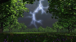 Summer_storm_1366x768_hd_laptop
