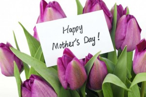 Mothers-Day-Cards-Download-Free-620x413