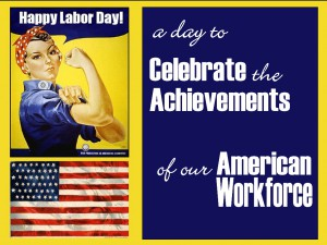 Happy-Labor-Day-Pictures-Free-2014