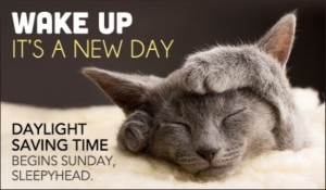 16234-wake-up-daylight-saving